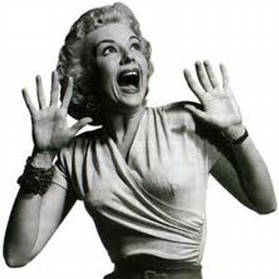 screaming_woman_400x400