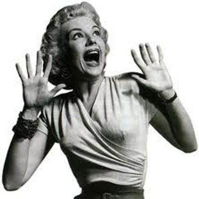 screaming_woman_400x400