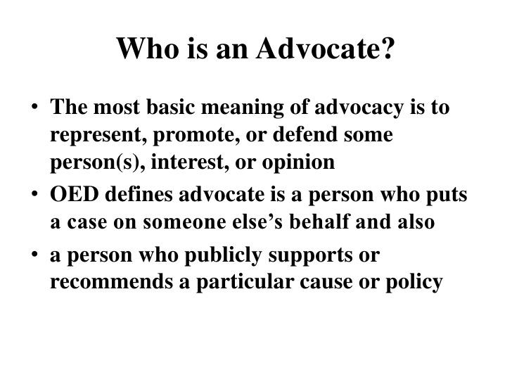 public-policy-and-advocacy-understanding-diaspora-advocacy-7-728