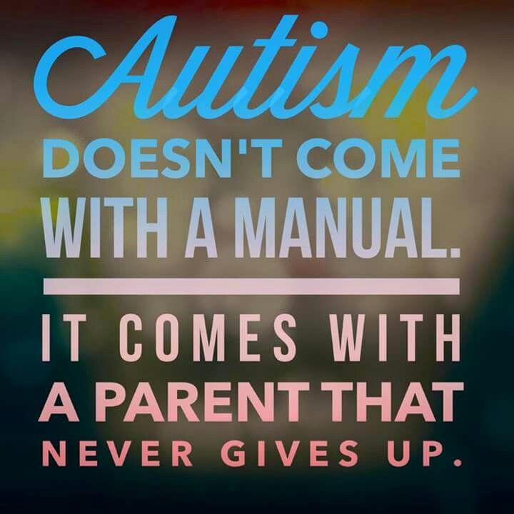 autism_10-9