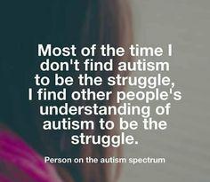 autismquote