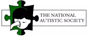The NAS Logo