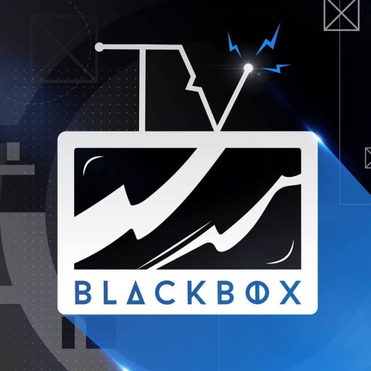 TV BLACK BOX